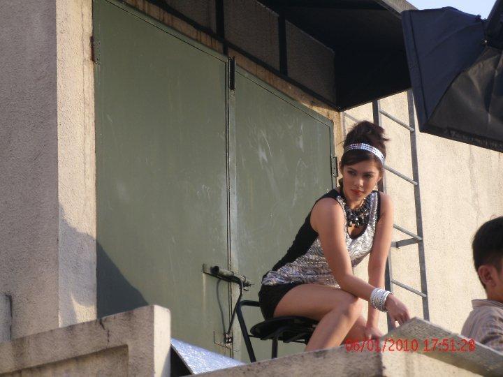 Nude Photo Or Video Of Shaina Magdayao 12