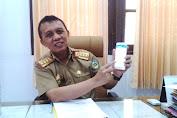Pemkab Selayar Desak Pemerintah Pusat Agar 2 Orang Warganya Di Selamatkan