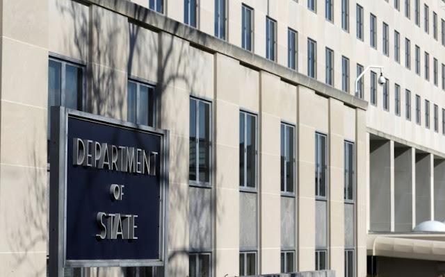 Dipartimento di Stato dice che la corruzione e la impunità sono gravi problemi per l'Albania