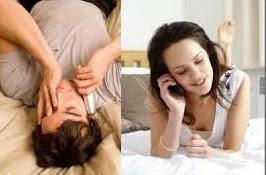 6 Tips Menguji Kesetiaan Kekasih Anda