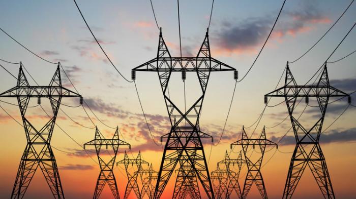 Berikut ini ada beberapa alasan yang membuat diri Anda harus menggunakan jasa konsultan untuk pembangkit listrik
