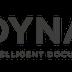 Dynatos, grootste Belgische partner van Lexmark Enterprise Software, opent kantoor in Nederland
