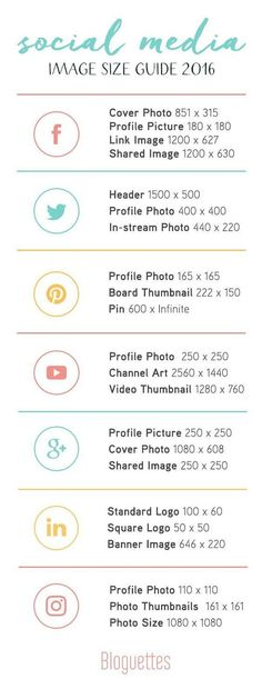 100+ Best Facebook Image for FB Profile Pic (2019) | Happy