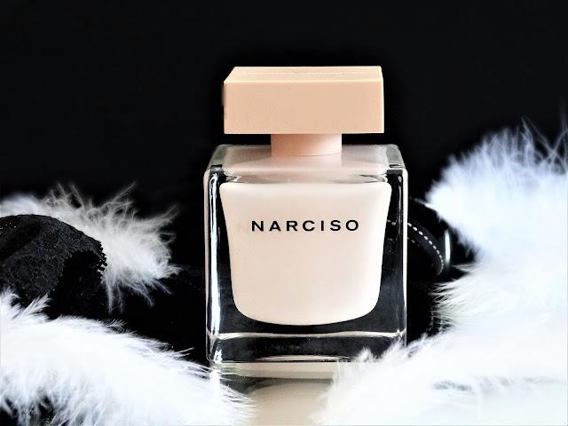 avis narciso poudree, narciso poudree narciso rodriguez, revue narciso poudree, narciso poudree perfume review, narciso rodriguez perfume review