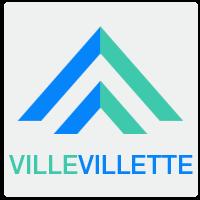 http://www.villevillette.it/