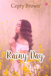 Rainy Day by Cepty Brown Pdf