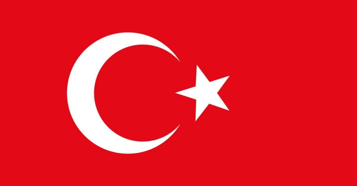 تفاصيل التأشيرة السياحية لزيارة تركيا