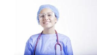cmc-vellore-pediatric-doctors