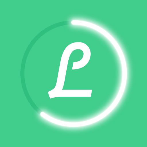 Lifesum – Diet Plan, Food Diary v7.9.0 [Premium] [Mod] [SAP]