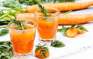 पौष्टिक स्वादिष्ट गाजर के फायदे, Carrot Benefits in Hindi, गाजर के स्वास्थ्य लाभ फायदे ,  Health Benefits of Carrots, gajar ke fayde, गाजर के फायदे, गाजर खाने के फायदे, gajar khane ke fayde, लाभकारी गाजर, Healthy Carrot, गाजर जूस, gajar ka juice, गाजर जूस के फायदे, gajar juice ke fayde, गाजर का जूस पीने से अनगिनत फायदे, Carrot in Hindi, गाजर जूस बनाने की विधि / Carrot Juice Recipe