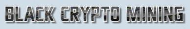 blackcryptomining обзор