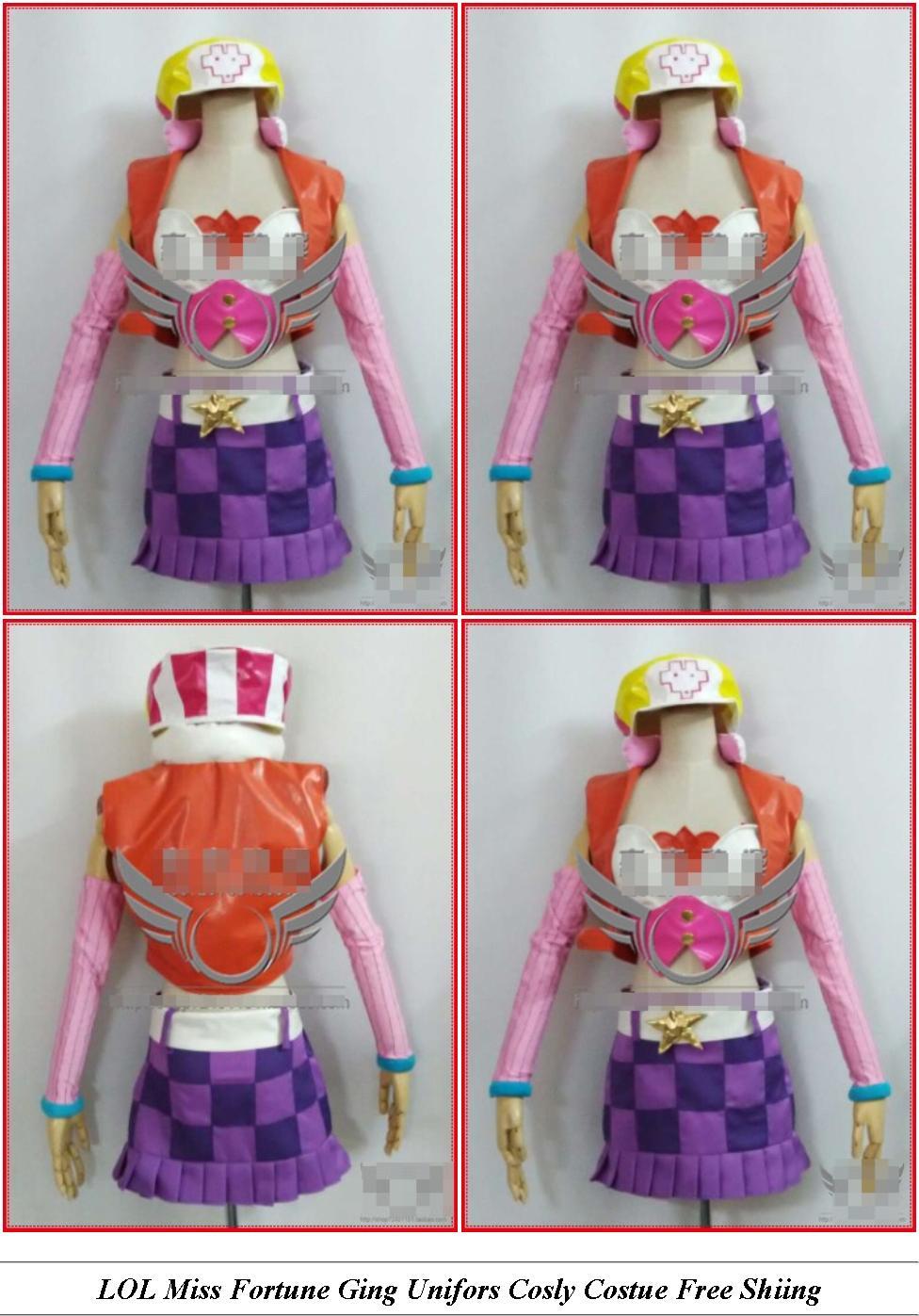 Junior Dresses - Zara Uk Sale - Dress Sale - Cheap Clothes Online Uk