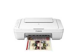 Canon Pixma Mg3050 Printer Driver Download Canon Printer Download