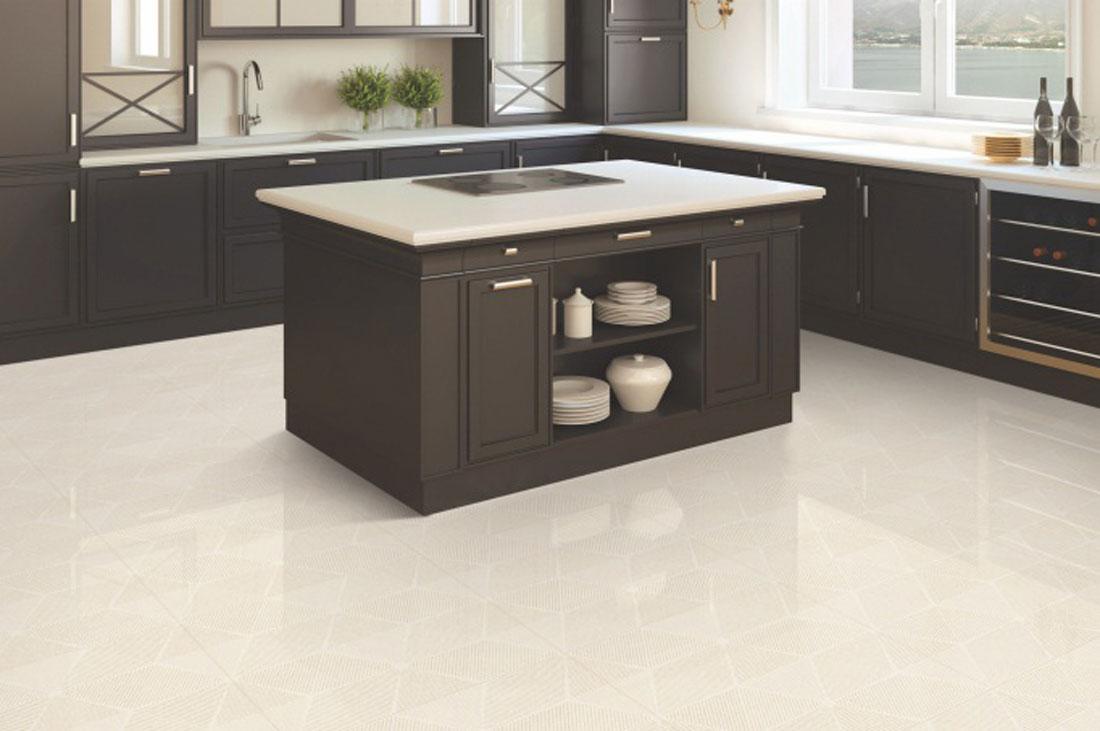 porcelain-kitchen-floor-tile