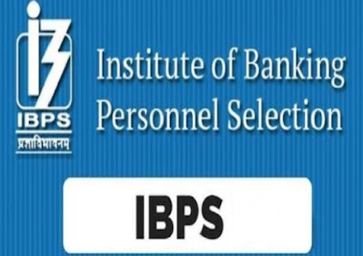 IBPS Result 2019-20 Out @ibps.in, Download IBPS Clerk Provisional Reserve List, IBPS PO Provisional Reserve List and IBPS SO Provisional Reserve List