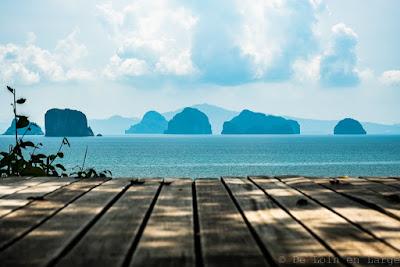 Koh-Yao-Noi-Thailand
