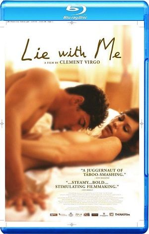 Lie with Me BRRip BluRay Single Link, Direct Download Lie with Me BRRip 720p, Lie with Me BluRay 720p