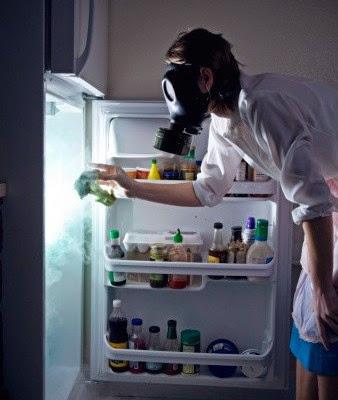 Jangan Masukkan Benda Ini ke dalam Kulkas