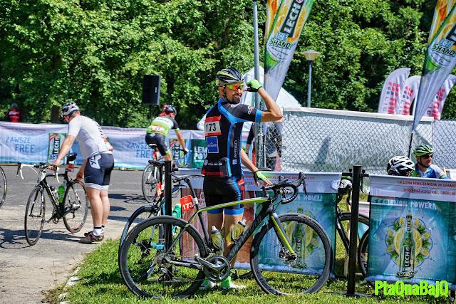 DSC03025 - Tatra Road Race... i wszystko jasne!