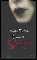 http://www.goodreads.com/book/show/9692788-ti-porter-nel-sangue