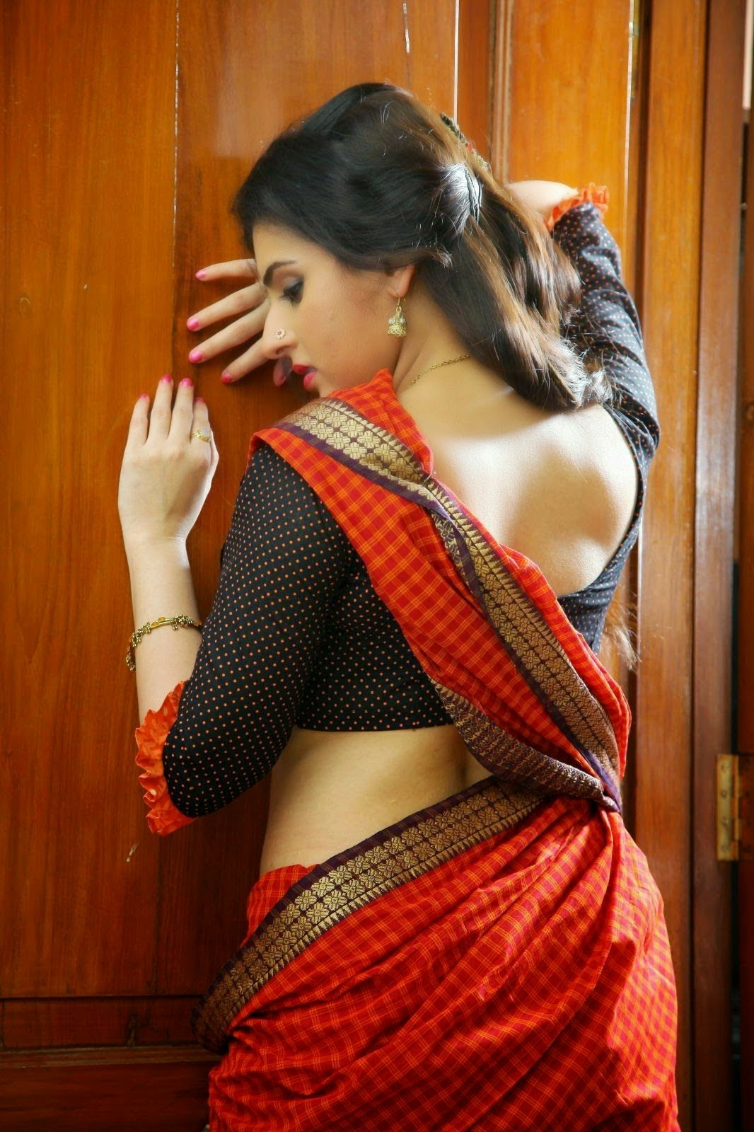 sexy-indian-girls-in-saree-hardcore-transexuals-jelsoft-enterprises-ltd