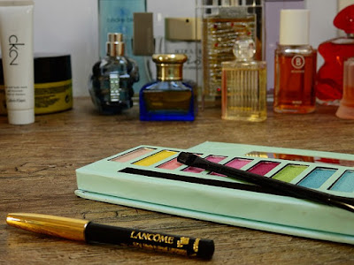 Fragrance news