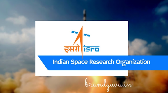 isro-brand-name-full-form-with-logo