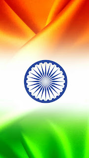 independence day,15 august,essay about independence day,essay on independence day,photos independence day,photography independence day,status,independence day,independence day states,pictures independence day,independence day shayari