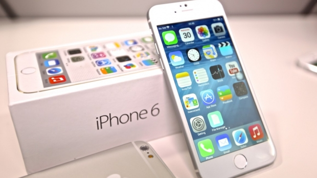 Win A Free Iphone 6 >> Online Samples Freebies Free Iphones Ps4 And Xbox One
