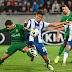 A Ludogorec vendégeként nyert az Espanyol