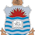 Punjab University BA BSc MA MSc Exams Cancelled