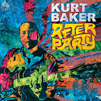 KURT BAKER - After party (Álbum)