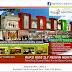 Ruko Baru Batam  - Townhouse REXVIN NEWTON | BATAM CENTRE - BATAM