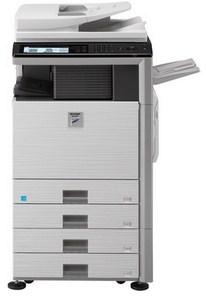 Download Driver Printer Sharp Ar X180 For Windows 8