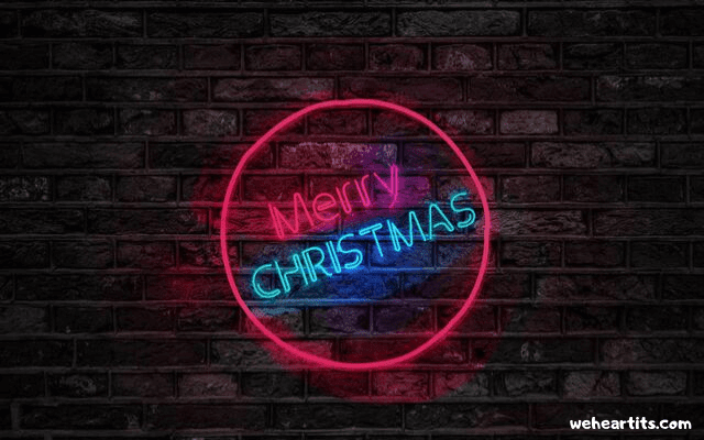 merry christmas images advance
