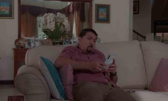 Tonton Drama Shah Alam 40k Episod 17 Full