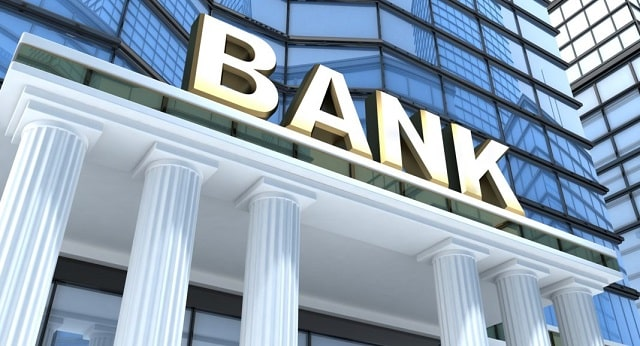 types of banking different banks best bank choice