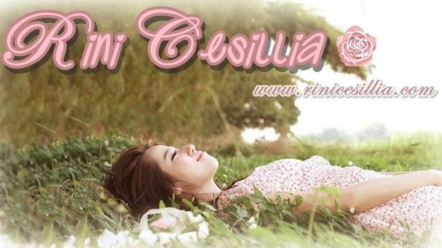 Kronologis Kematian Blogger Cantik Rini Cesillia