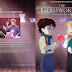 The Glassworker Pakistan's first fully hand drawn animated film - Pre Press Release