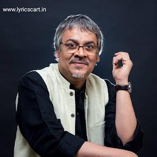 Brishti Tomake Dilam (বৃষ্টি তোমাকে দিলাম) Lyrics in Bengali-Srikanta Acharya