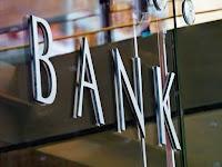 Inilah Perbedaan Bank dan Koperasi