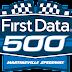 Travel Tips: Martinsville Speedway – Oct. 27-29, 2017
