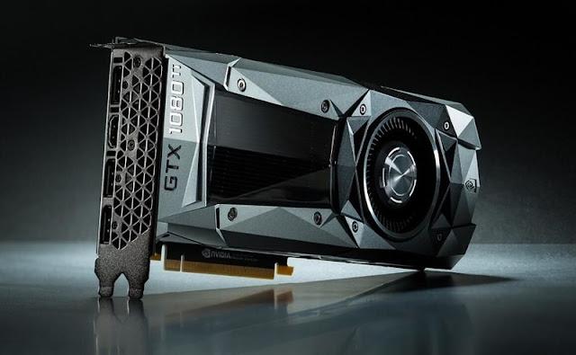 NVIDIA-GTX-1080Ti