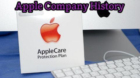 steve jobs life story and the apple company history