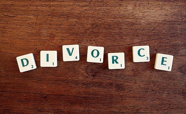 Contoh Surat Permohonan Ijin Sidang Perceraian Pns Outsweety