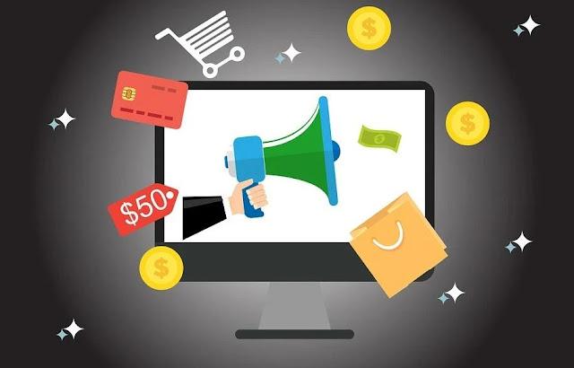Tentang Tata Cara Belanja Online Bayar Pakai COD yang Harus Diketahui