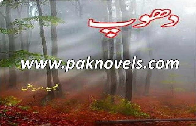 Poetry Book By Fehmida Riaz