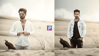 Eagle Photo Editing Background And Png Download HD