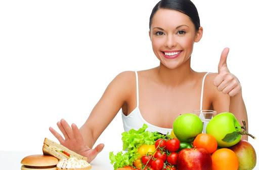 ¿Cómo quemar más calorías y beneficiar la digestión?
