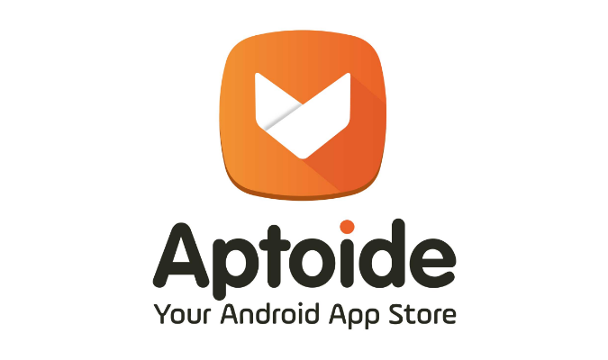 Software Download Aplikasi Android - Aptoide